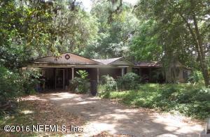 2416 E Holly Point Rd, Orange Park, FL