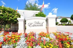 11368 Estancia Villa Cir #APT 503, Jacksonville, FL