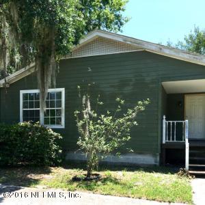 511 Olive St, Palatka, FL