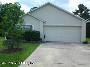 3540 Alec Dr, Middleburg, FL