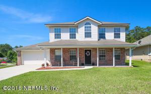 2978 Ravine Hill Dr, Middleburg, FL