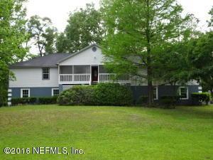 4105 Lazy Acres Rd, Middleburg, FL
