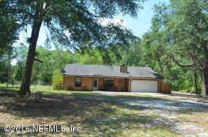 4750 Javeline Cir, Middleburg, FL