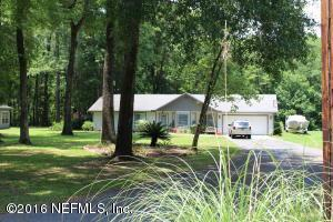 3345 Wilderness Cir, Middleburg, FL