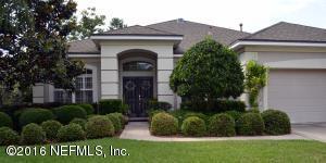 161 Oak Common Ave, St Augustine, FL 32095