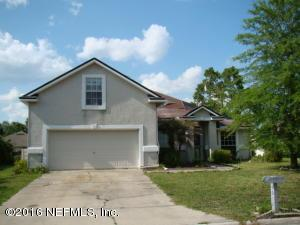 4052 Edgeland Trl, Middleburg, FL