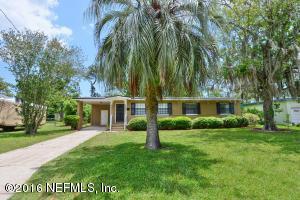 2413 Emily Dr, Jacksonville, FL