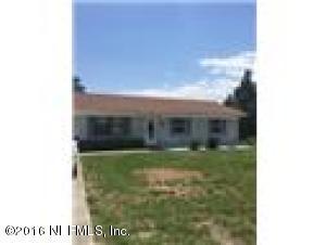 86078 Spring Meadow Ave, Yulee, FL