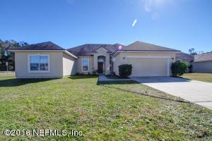 5184 Johnson Lake Ct, Jacksonville, FL