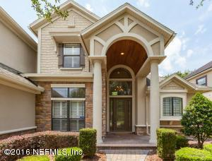 3540 Highland Glen Way, Jacksonville, FL