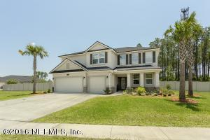 245 Irish Rose Rd, Saint Augustine, FL