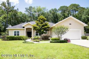 4166 County Road 13, Elkton, FL