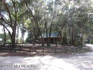 801 Lake Shore Ter, Interlachen, FL