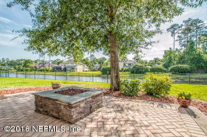 2594 Country Side Drive, Fleming Island, FL 32003