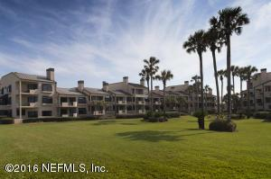 801 Spinnakers Reach Dr, Ponte Vedra Beach, FL