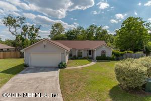 1376 Cloverdale Ln, Jacksonville, FL