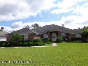 3396 Olympic Dr, Green Cove Springs, FL