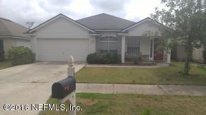 8195 Stelling, Jacksonville, FL