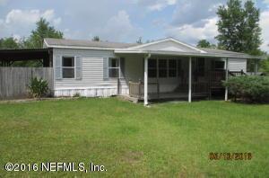 196 Cinnamon St, Middleburg, FL