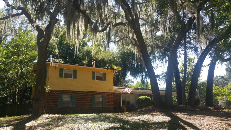 11574 Jonathan Rd, Jacksonville, FL 32225