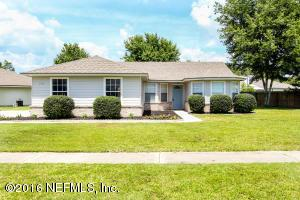 2140 Orangewood St, Middleburg, FL