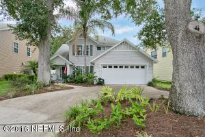 1475 Laurel Way, Atlantic Beach, FL