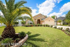 1474 Winston Ln, Fleming Island, FL