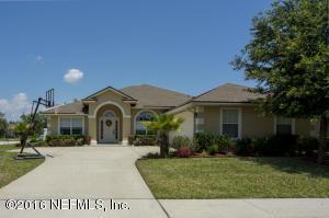144 Linda Lake Ln, Saint Augustine, FL