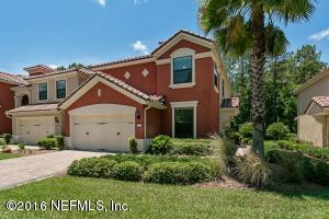3755 Casitas Dr, Jacksonville, FL