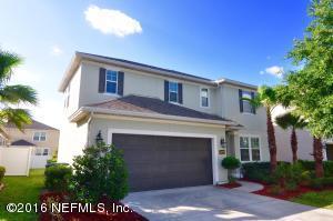 12094 Wynnfield Lakes Cir, Jacksonville, FL
