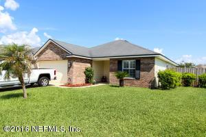 2661 Creekfront Dr, Green Cove Springs, FL