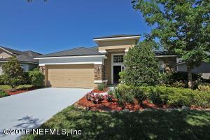14709 Bulow Creek Dr, Jacksonville, FL
