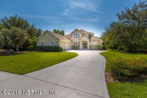 505 Mission Park Ln, Saint Augustine, FL
