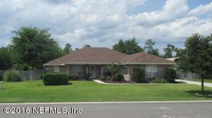 3036 Longleaf Ranch Cir, Middleburg, FL