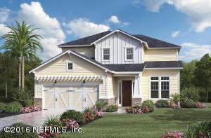 90 Port Ave, Saint Johns, FL