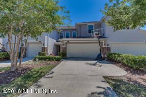14899 Bartram Village Ln, Jacksonville, FL