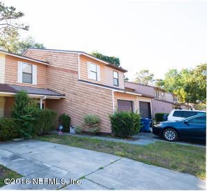 11702 Tanager Dr, Jacksonville, FL