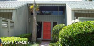 9797 Sawgrass Dr, Ponte Vedra Beach, FL