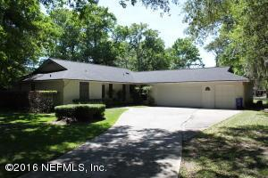101 Conch Ct, Ponte Vedra Beach, FL