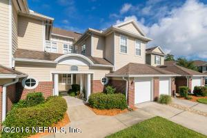 2035 Secret Garden Ln #APT 503, Fleming Island, FL