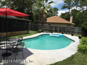 287 Springfield Ct, Orange Park, FL