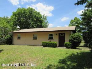 5433 Cr352, Keystone Heights, FL