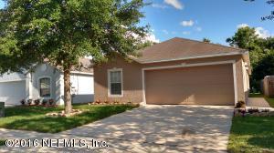 6552 Gentle Oaks Dr, Jacksonville, FL