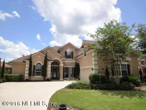 1427 Eagle Crossing Dr, Orange Park, FL
