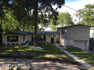 2195 Spanish Bluff Dr, Jacksonville, FL