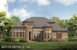 11355 Kingsley Manor Way, Jacksonville, FL