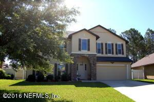 447 Hearthside Ct, Orange Park, FL