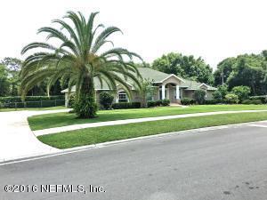 965 Highland Ave, Keystone Heights, FL
