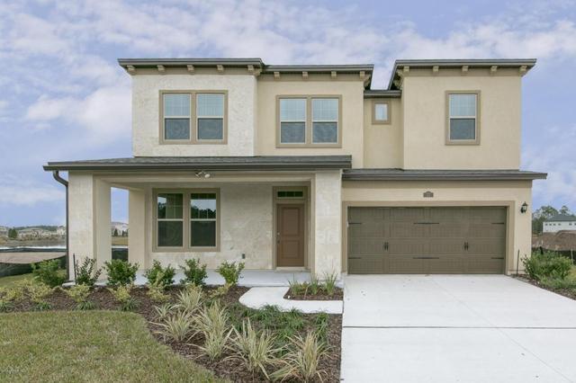 77 Eliana Ave, St Johns, FL 32259