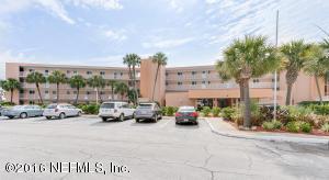 4 Ocean Trce #224, St Augustine Beach, FL 32080